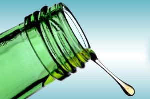 Remplacer le sucre blanc : sucre roux, miel, sirop d'agave...