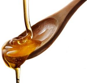 Pourquoi remplacer le sucre par sirop d'agave?