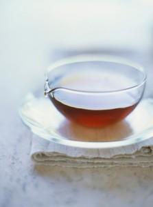 Le sirop d'agave bio, l'eau de miel des Aztèques